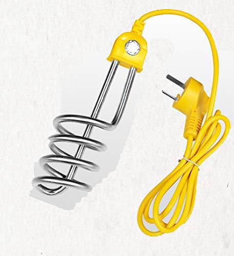 Heater 1800W 220V, Tauchsieder, Automatisches Ausschalten, Verhindern Sie Verbrennungen, schnelle Wärmeleitung und lange Lebensdauer