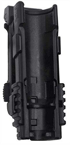 ESP Superholder für Teleskop-Schlagstock mit Schnellspannclip