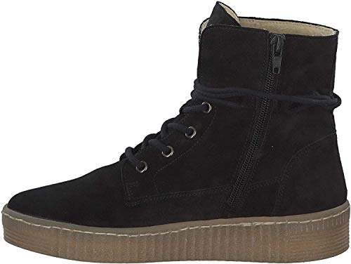 Gabor Damen Boots 7 UK
