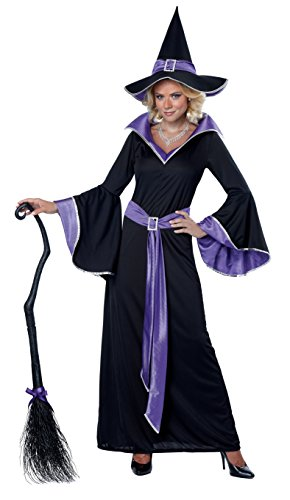 Best wizard costume women for 2021
