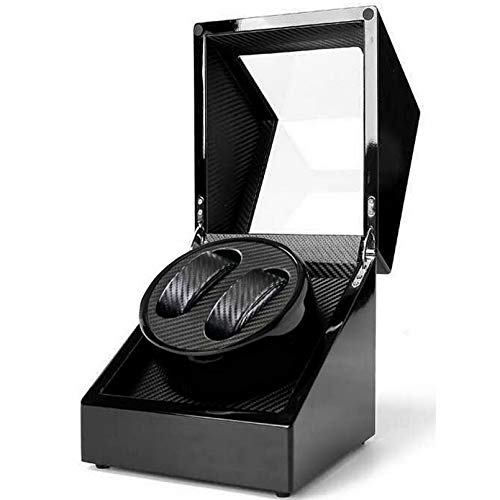 Jolitac Rolex - Caja de Carga automática para Relojes Rolex, Compatible con Relojes de Mujer y Hombre