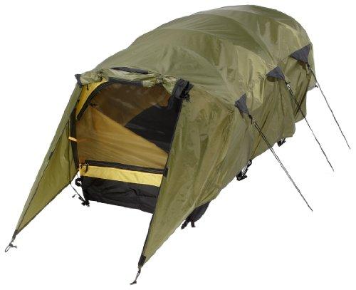 Highlander Rapid Force Tente bivouac 1 personne