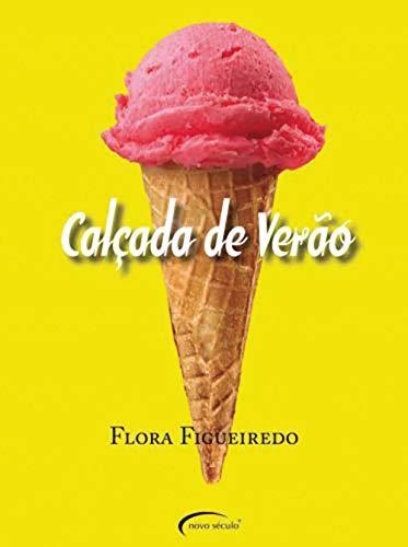 CALCADA DE VERAO