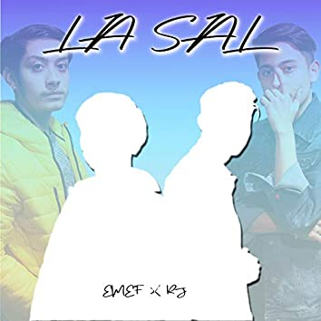 La Sal (feat. RJ)