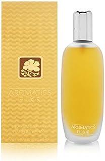 Aromatics Elixir by Clinique for Women Eau de Parfum 100ml