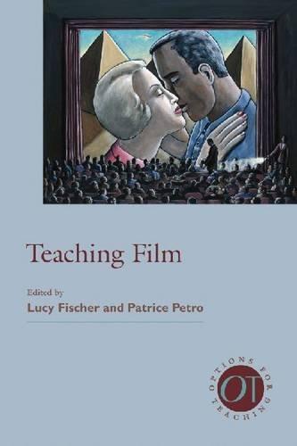 Teaching Film (Options for Teaching)