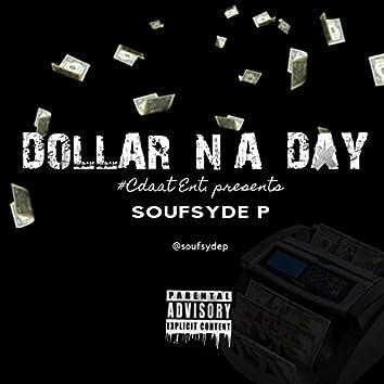 Dollar N a Day