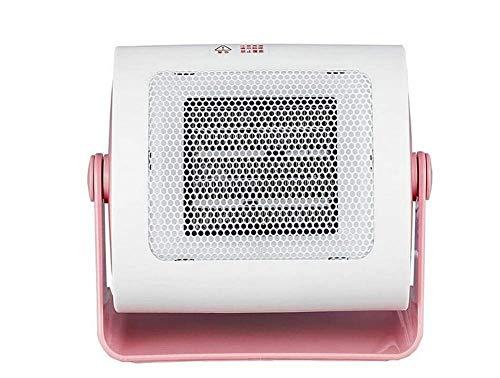 radiador 500w fabricante