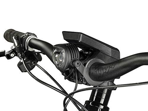 Lupine SL SF Bosch - Iluminación para bicicleta eléctrica