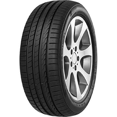 Gomme Imperial Ecosport 2 f205 255/30R19 91Y TL Estive per Auto