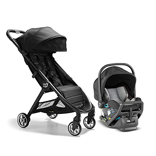 Baby Jogger City Tour 2 Travel System