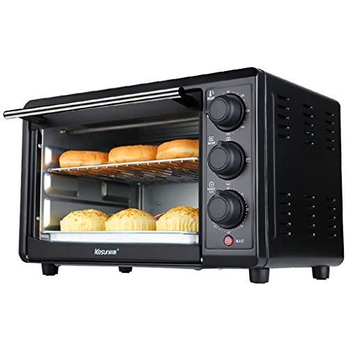 microondas 30 litros con grill fabricante Art Jian
