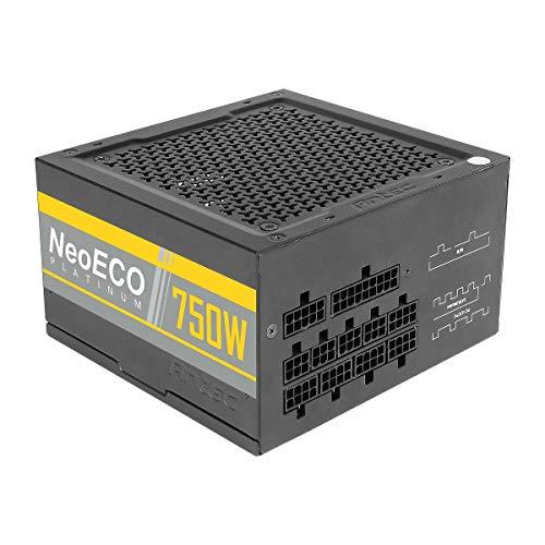 ANTEC N750 Platinum