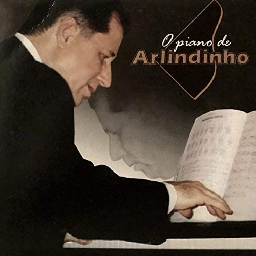 Arlindinho