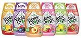 Sweetleaf Water Drops Variety 6 Pack