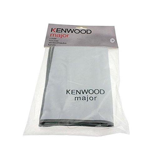 Kenwood - Funda para robot de cocina Kenwood Major o Cooking Chef ...