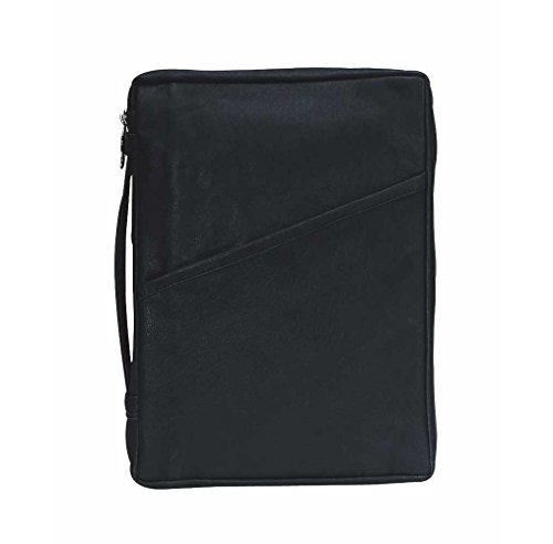 leather bible cover - 9