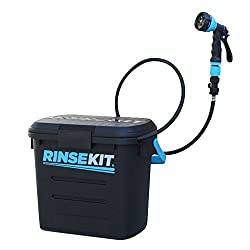 2015 Surfer Holiday Gift Guide | RinseKit | Top 25 Gift Ideas for Surfers