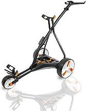 Kangaroo Golfstream Lithium fold-up Electric cart