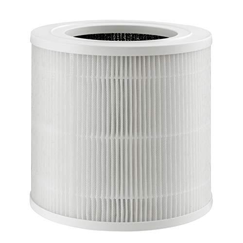 Bionaire Genuine 3 in 1 True HEPA Air Filter for BAP9921 Air Purifier