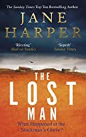 The Lost Man: the gripping, page-turning crime classic