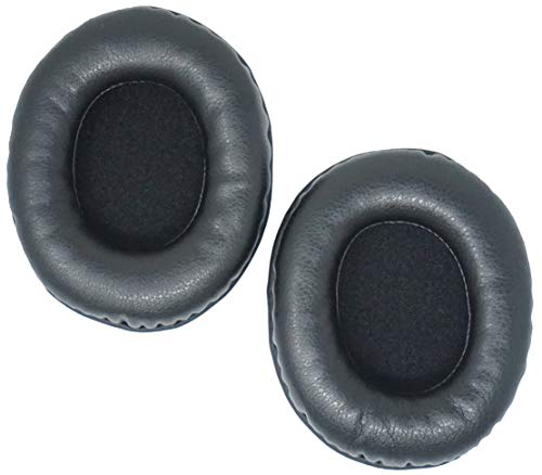 Compete Audio TB2 Replacement Ear Pad Cushion Kit for Turtle Beach Headphones Ear Force XO Seven XO7 Pro Premium Gaming Headset-Xbox One