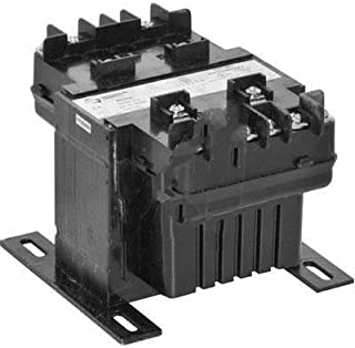 Domestic 99//120//130,95//115//125,91//110//120,85//100//110 Secondary Volts Siemens MT0100L Industrial Power Transformer 100VA Rating 240//416//480//600,230//400//460//575,220//380//440//550,208//500 Primary Volts 50//60Hz