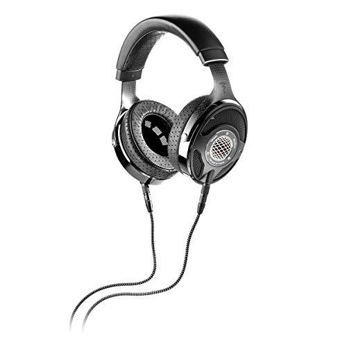 Focal Utopia 2020 Over-Ear Open-Back Headphones