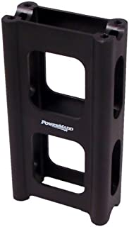 PowerMadd 45533 Pivot Style Riser Block for Arctic Cat and Yamaha - 8