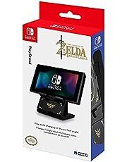 HORI - PlayStand Zelda (Nintendo Switch / Switch Lite)