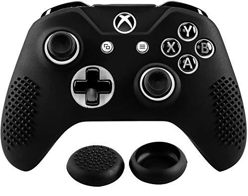 Xbox One Accesorios marca MandaLibre