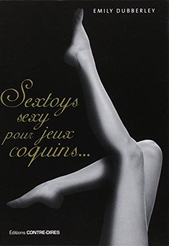 Coffret Sextoys sexy pour jeux coquins : Avec des boules de Geisha et un livre pratique