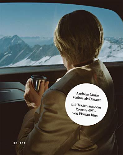Andreas Mühe: Pathos als Distanz