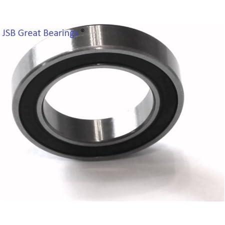 6802-2RS Ceramic Sealed Bearing 15mm Bore Ball Bearings 7175