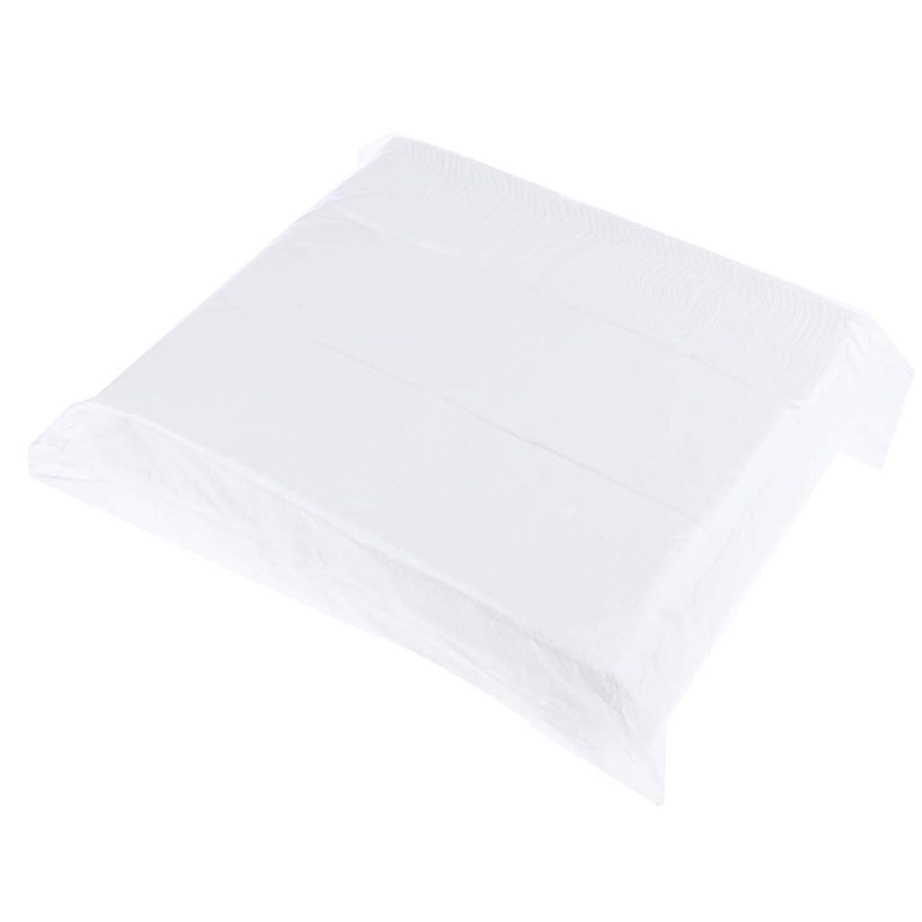 放射する不器用ワードローブF Fityle 約400枚 コットンパッド ソフト コットン 化粧パッド ネイル