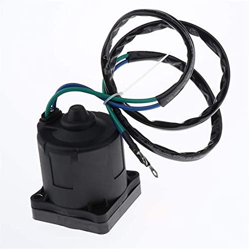Motor de inclinación de Ajuste eléctrico de Barco Duble para/para/para Sier/para Motor...