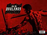 41uMEImmTIL. SL160  - Into The Badlands : La folle odyssée de Sunny, entre mystique et arts martiaux