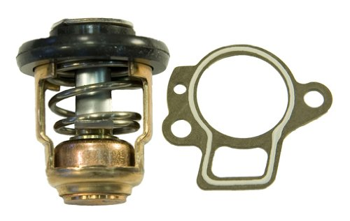 Thermostat Kit - Sierra 18-3611