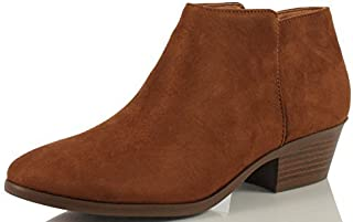 Best womens tall boots on sale Reviews
