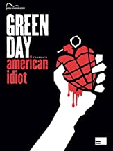 Best american idiot green day guitar tab Reviews