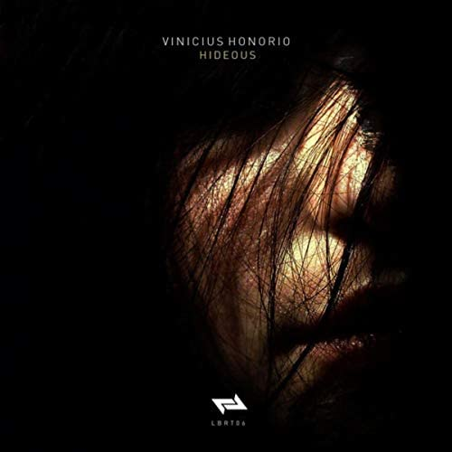 Vinicius Honorio