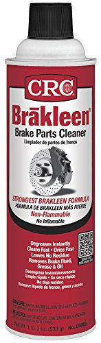 10 best disc brake cleaner bike for 2020