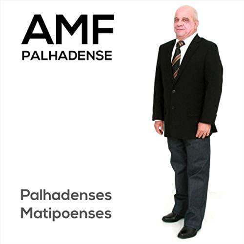 Amf Palhadense