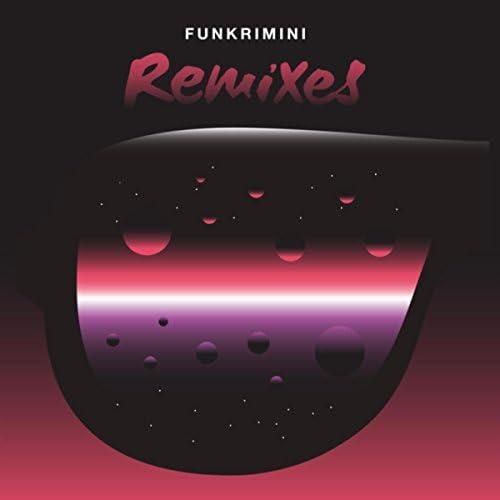 Funk Rimini