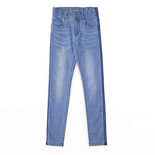 ESPRIT Boys Denim Pants Per Jeans