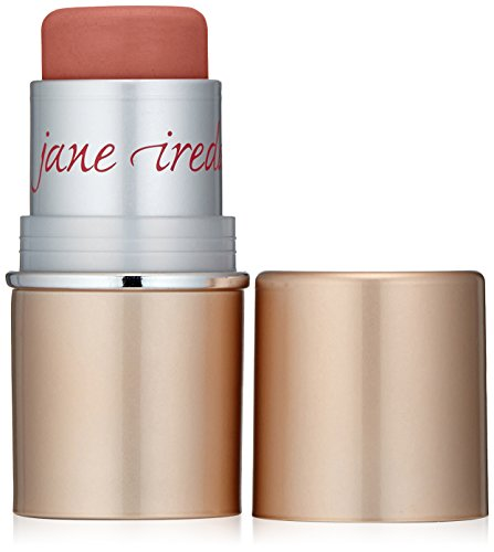 jane iredale In Touch Cream Blush, Connection