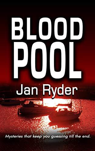 Blood Pool (English Edition)