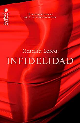 Infidelidad de Natalia Lorca