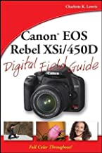 Best canon eos rebel xsi sample photos Reviews