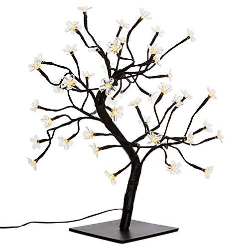 Nipach GmbH -   48 LED Baum mit